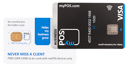 mPOS Systems